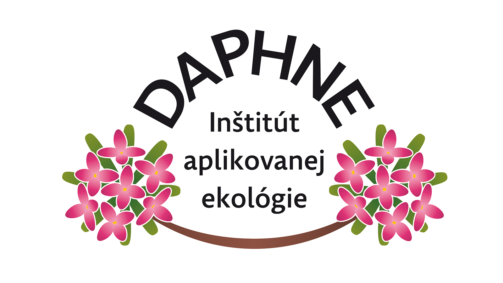 DAPHNE - INSTITUTE OF APPLIED ECOLOGY