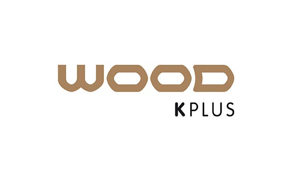 KOMPETENZZENTRUM HOLZ GMBH (WOOD K PLUS)