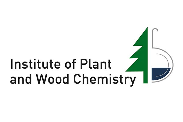 INSTITUTE OF PLANT AND WOOD CHEMISTRY