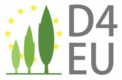 Dendromass 4 Europe