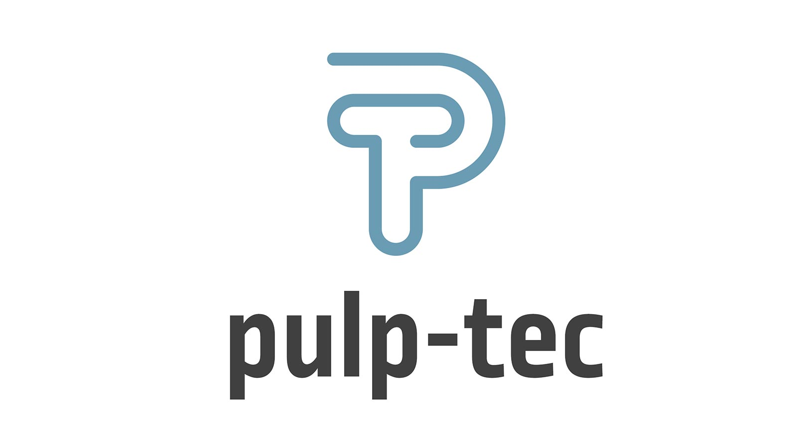 Pulp-Tec Sp. z o.o. Sp. k.